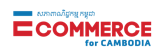 Ecommerce Cambodia