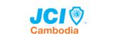 JCI Cambodia