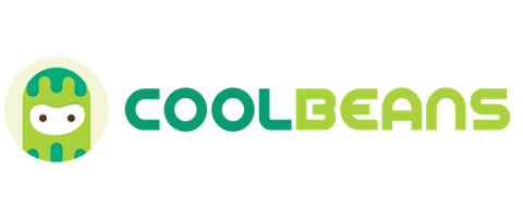 Coolbeans logo