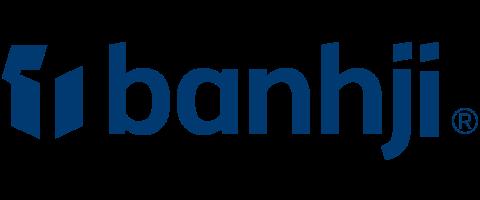 banhji_logo