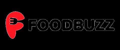 Foodbuzz_logo