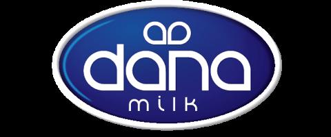 Danalac_logo