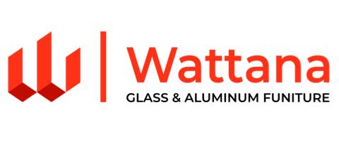 wattana_logo