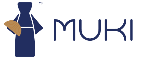 Muki_logo