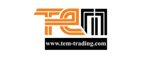 TEM_logo