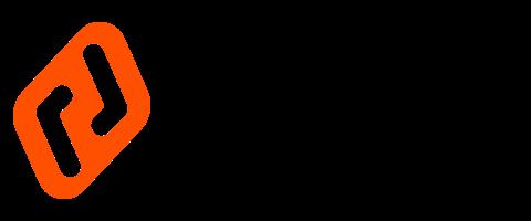 MouyPi - Logo