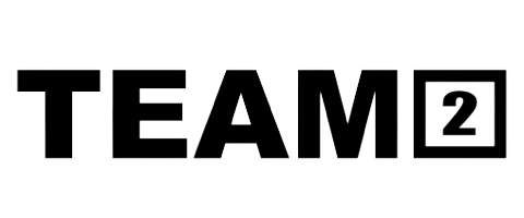 Team 2 Big8